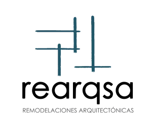 Remodelaciones Arquitectónicas